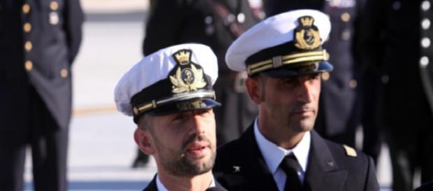 Nei giorni in cui è stato deciso il ritorno in Italia del Marò Salvatore Girone, gli indiani hanno disdetto una commessa da 300 milioni