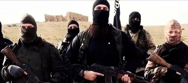 Nuova notizia shock riguardante l'Isis