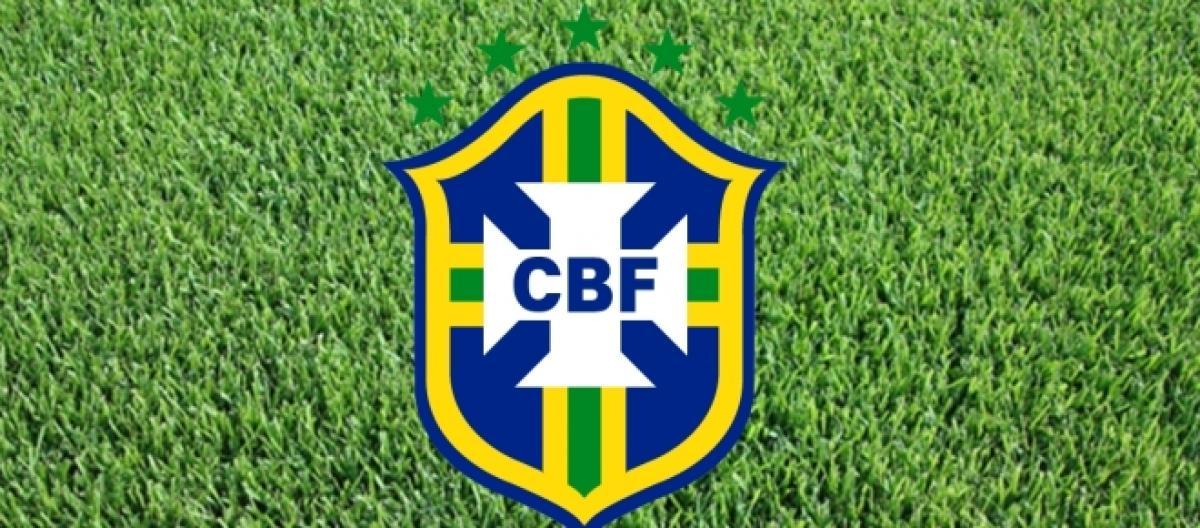 Brasil x Panamá  assista ao jogo da seleção brasileira ao vivo 40a2f104ba6fb