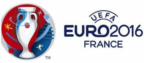 Euro 2016: in televisione solo su Sky?