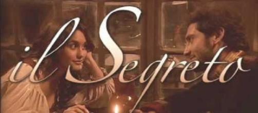 Il Segreto, le anticipazioni dal 30 maggio al 3 giugno