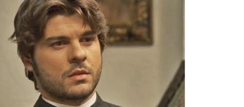 L'amato Gonzalo tornerà al Segreto?