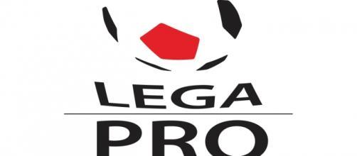 Stagione di Lega Pro 2016/2017