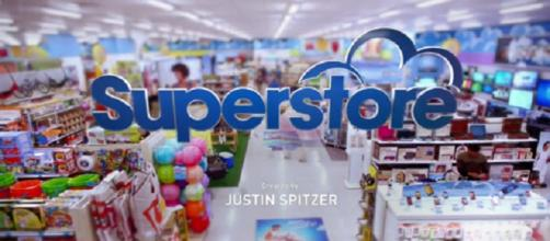 Superstore comes back in August (Wiki)