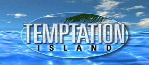 Temptation Island 2016 coppie concorrenti