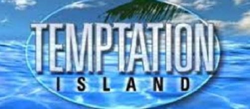 Temptation Island 2016: Sonia e Gabriele e avvistamenti