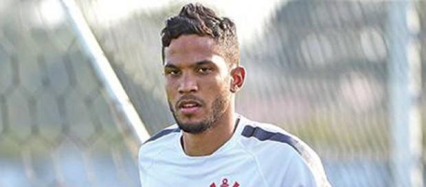 Corinthians aguarda o julgamento do zagueiro Yago