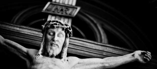 Jesus Christ:http://photopin.com/free-photos/jesus-christ