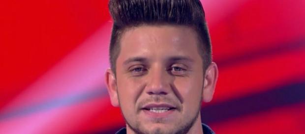 Morre ex-participante do The Voice Brasil