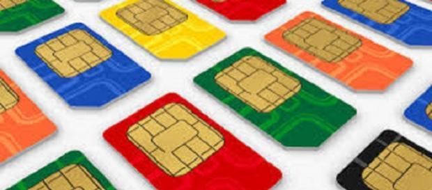 Offerte Vodafone, Tim e Wind giugno 2016