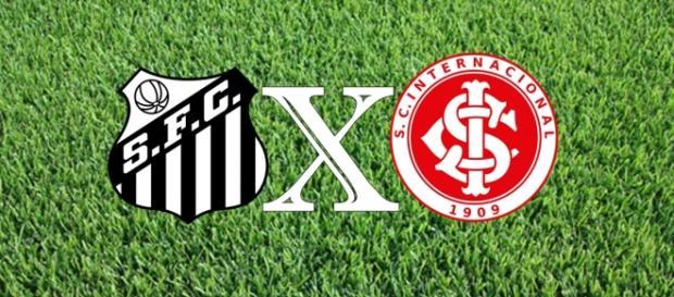 Santos x Inter: assista ao vivo na TV e online