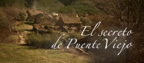 Anticipazioni Il Segreto puntate spagnole 2-6 maggio 2016