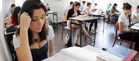 Maturità 2016: date e prove esami