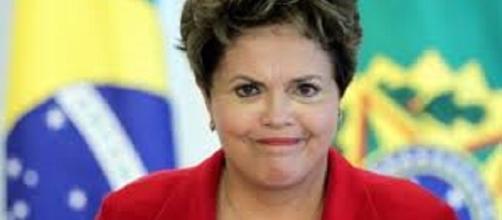 Dilma diz que não há verdade nas declarações de Delcídio