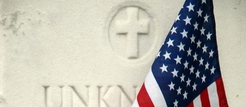 EEUU recuerda la muerte del hombre más buscado, Bin Laden
