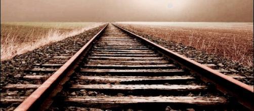 El camino de la vida que llevamos.