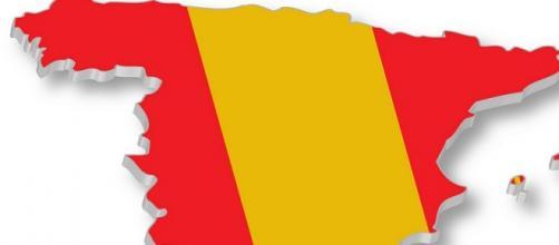 España se prepara para las nuevas elecciones