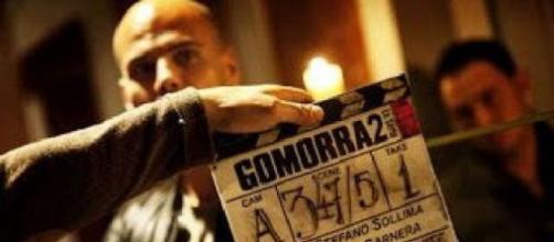 Gomorra 2 la serie tv: info streaming e anticipazioni