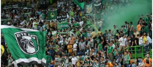 Jogo decisivo será jogado em Braga