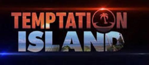 La nuova edizione di Temptation Island