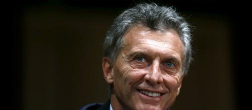 Macri bate record inflacionario, destruye poder adquisitivo y quita fondos para pago de haberes previsiones