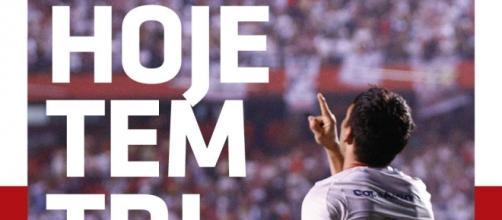 São Paulo x Toluca: Tricolor tem ampla vantagem para se classificar