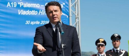 Riforma pensioni, il Governo Renzi va avanti
