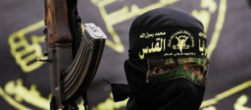 Secondo l'Europol l'Europa è a rischio di nuovi attacchi terroristici