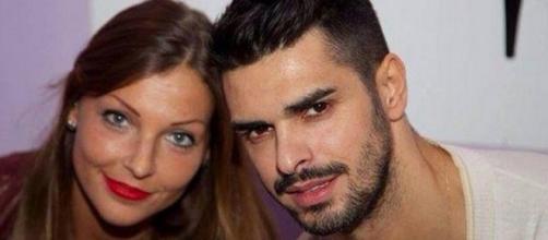 Tara Gabrioletto e Cristian Gallella: presto genitori?