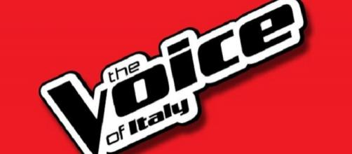 The Voice of Italy: presentazione dei Live Show