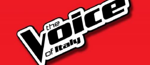 The Voice of Italy: puntata dell'11 maggio 2016