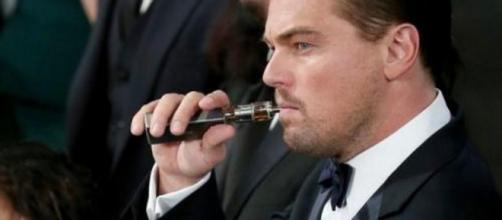 Un aumento della diffusione delle sigarette elettroniche è direttamente associato ad una riduzione del tabagismo.