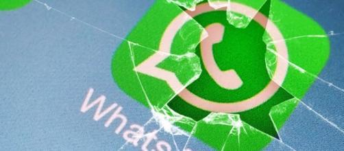 Vídeo mostra como quebrar o bloqueio do WhatsApp