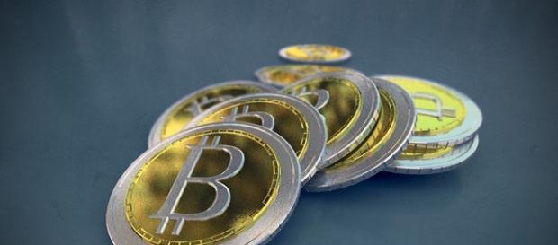 Aparece el creador del Bitcoin