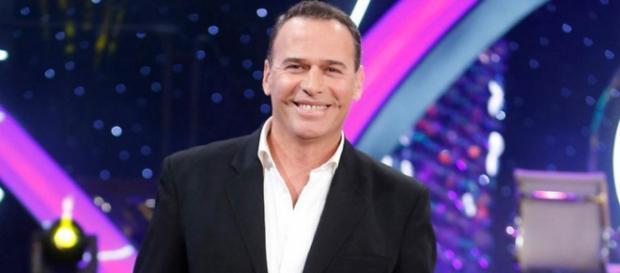 Carlos Lozano, el gran triunfador de 'GHVIP4'