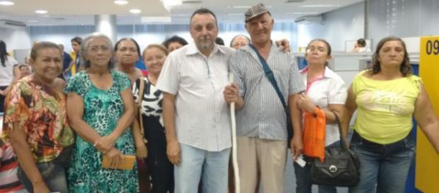 Justiça libera R$ 613 milhões para pagar ações contra INSS