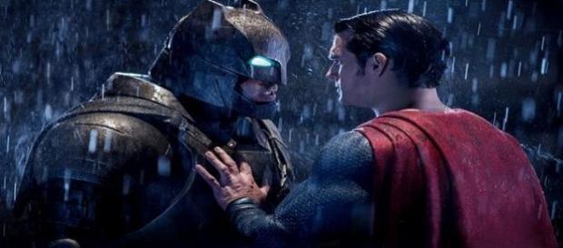 La película denominada 'El Amanecer de la Justicia' consigue un meritorio lugar dentro del top 10 de los cómics. Todos los detalles, a continuación