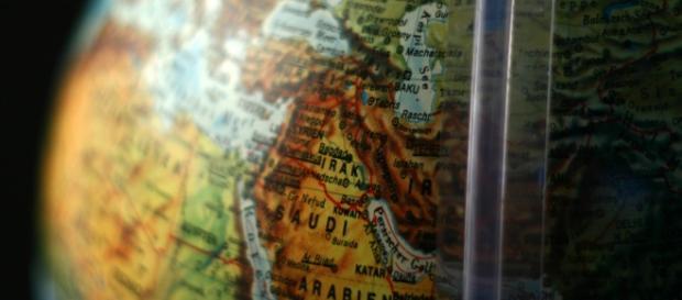 La tregua fragile di Aleppo e l'equilibrio regionale