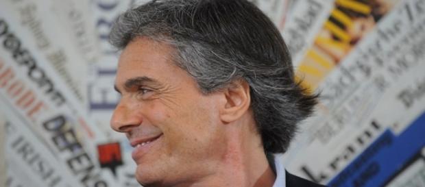 Sondaggi politici elettorali Roma