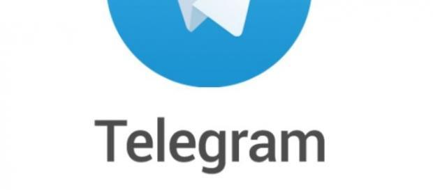Telegram faz sucesso durante o bloqueio do WhatsApp