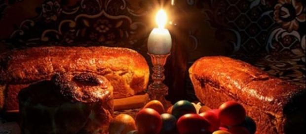 Tradiții și obiceiuri de Sfânta Mercurie