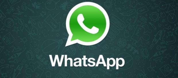 WhatsApp poderá voltar nas próximas horas