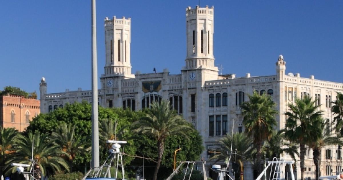 Al voto: Cagliari, la partita dovrebbe essere tra Massida ...