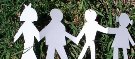 Medidas para conciliar la vida familiar con la laboral