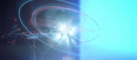 Nobel per Frances Arnold, che ha inventato l'energia del futuro.