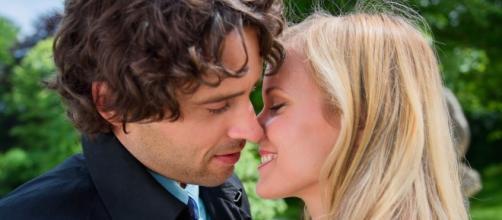 Anticipazioni Tempesta D'Amore: Sebastian e Luisa sposi