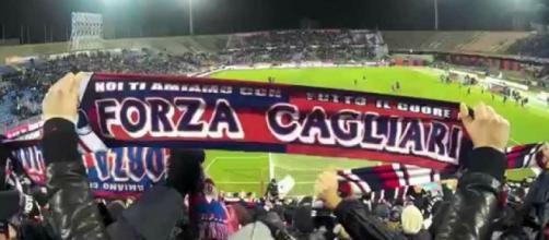 Cagliari, inizia il mercato con i primi colpi.
