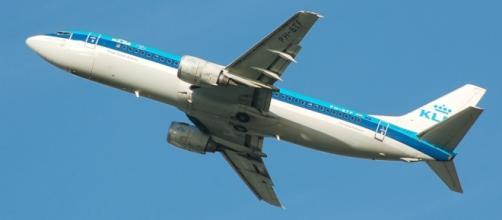 Come sarà l'aereo del futuro? Ecco tutti i dettagli.
