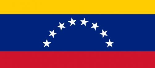 El día de ayer, 28 de mayo, algunos representantantes de la oposición y el gobierno venezolano se reunieron con ex presidentes en República Dominicana