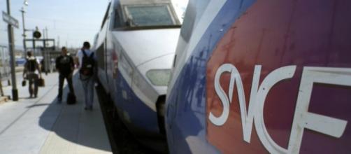 Francia prevé una huelga en el sector ferroviario este miércoles y jueves